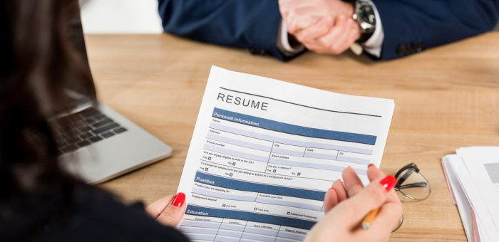 what is an ats friendly resume and how to check if your resume is ats friendly
