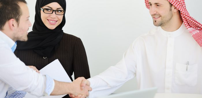 tips to impress saudi arabia employers with ATS resume