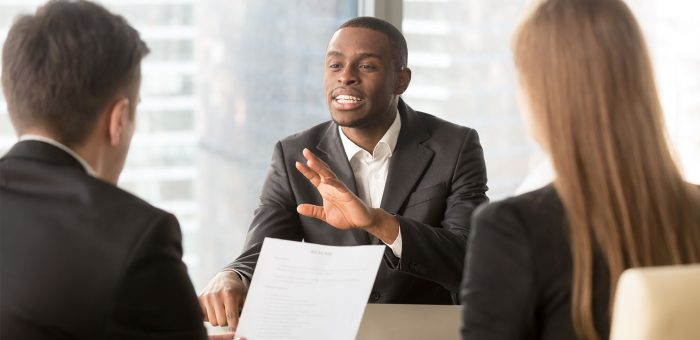 how to response to recruiter to say no for a job position