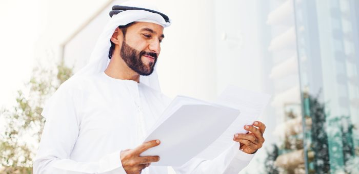highest paying jobs in Sharjah