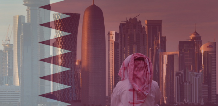 tips for job search in Qatar to win the competition